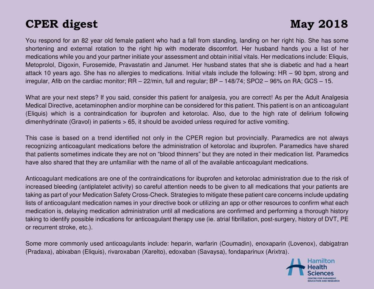 CPER Digest May 2018 1
