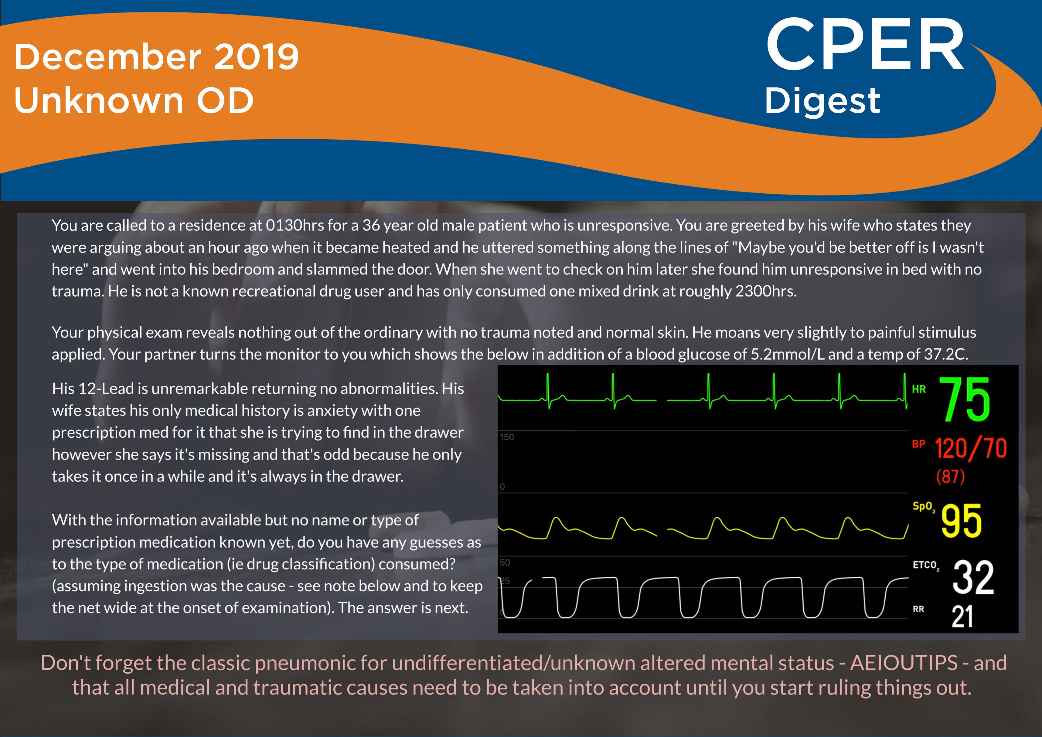 CPER Digest December 2019 Unknown OD FINAL Page 1