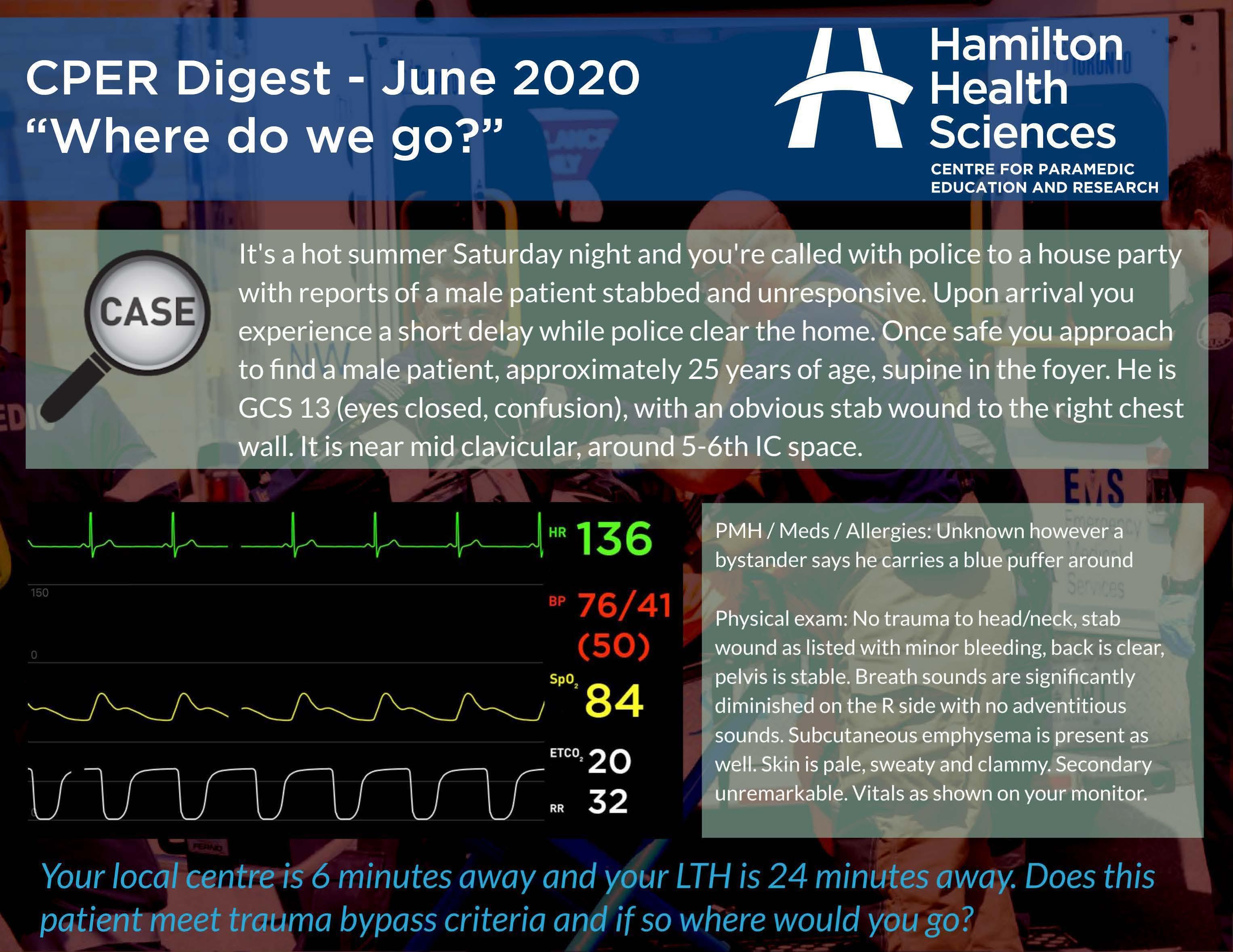 CPER Digest June 2020 FINAL Page 1