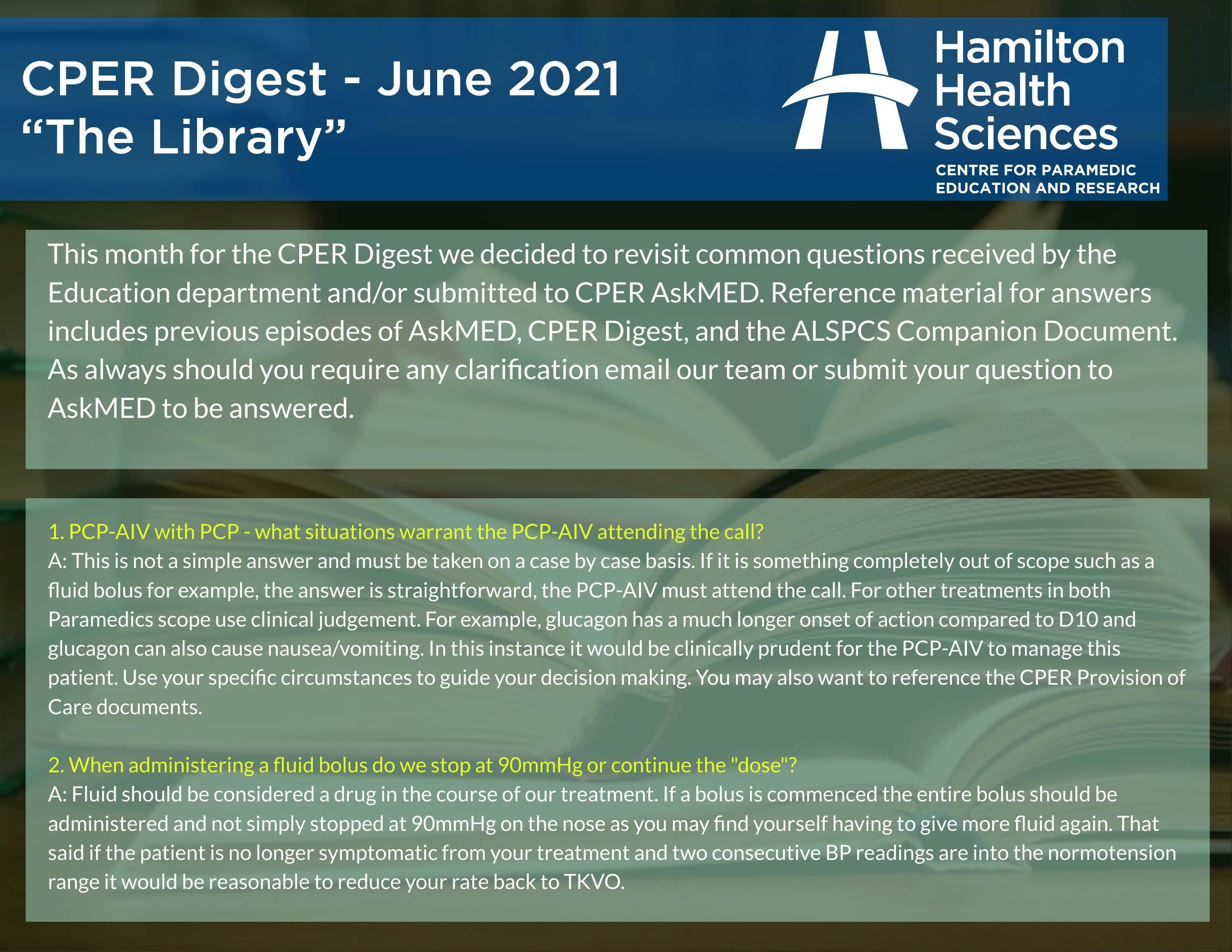 CPER Digest June 2021 FINAL Page 1