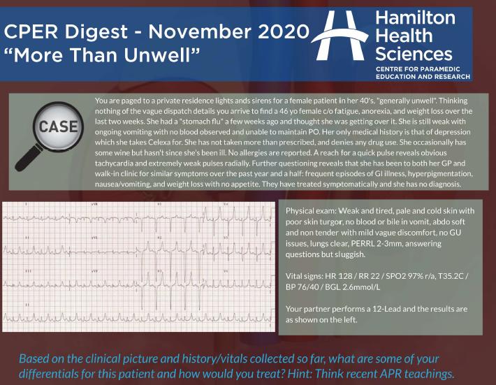 CPER Digest November 20201
