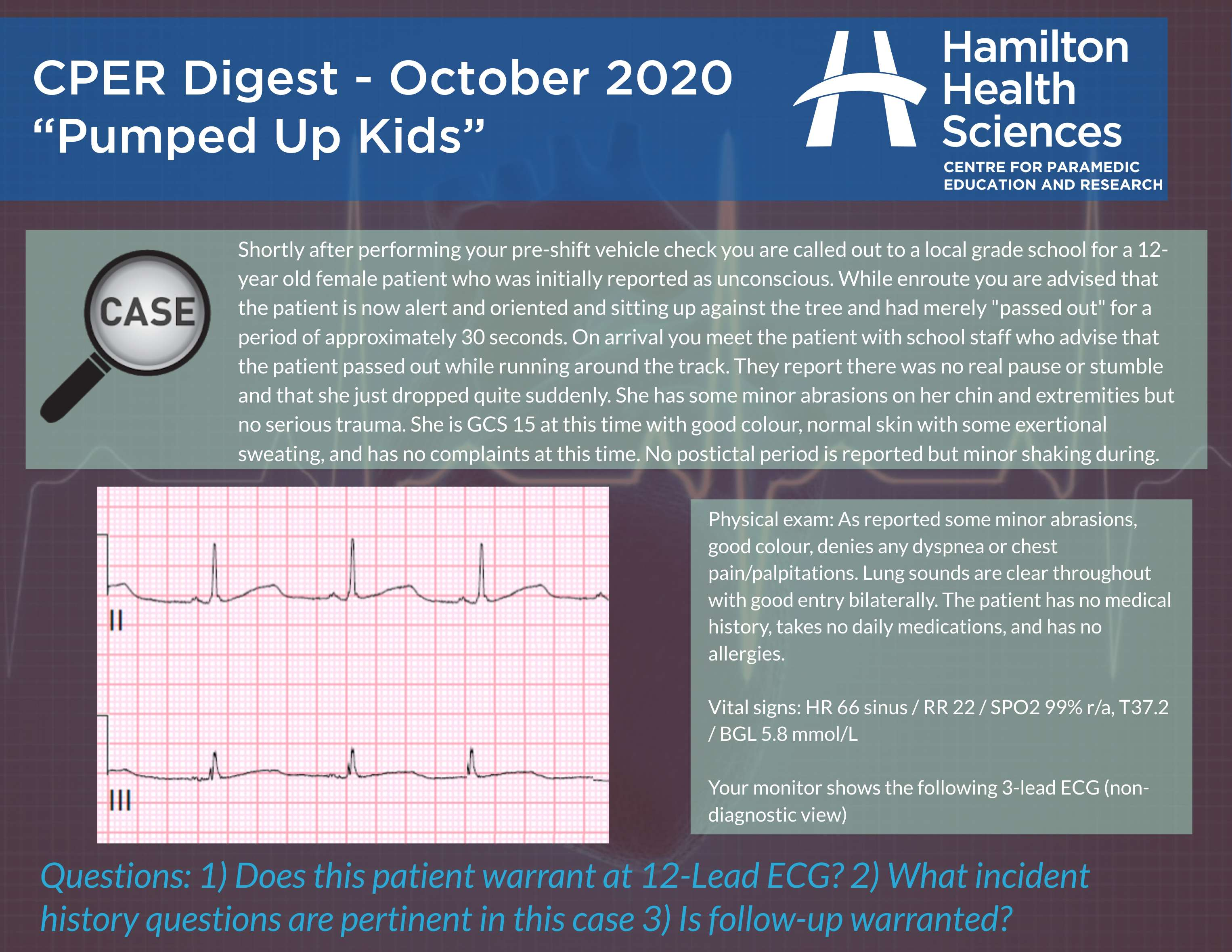 CPER Digest October 2020 FINAL Page 1