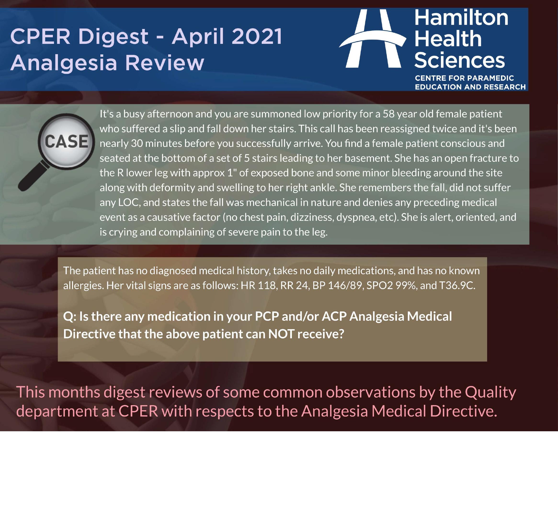 CPER digest April 2021 1
