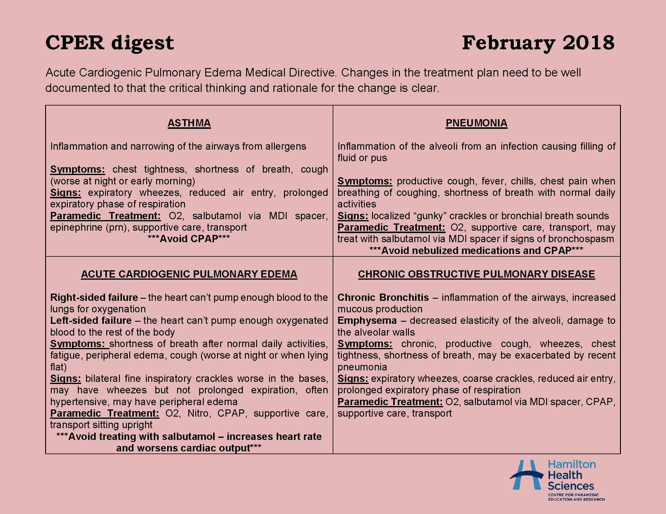 CPER digest February 2018 Page 2