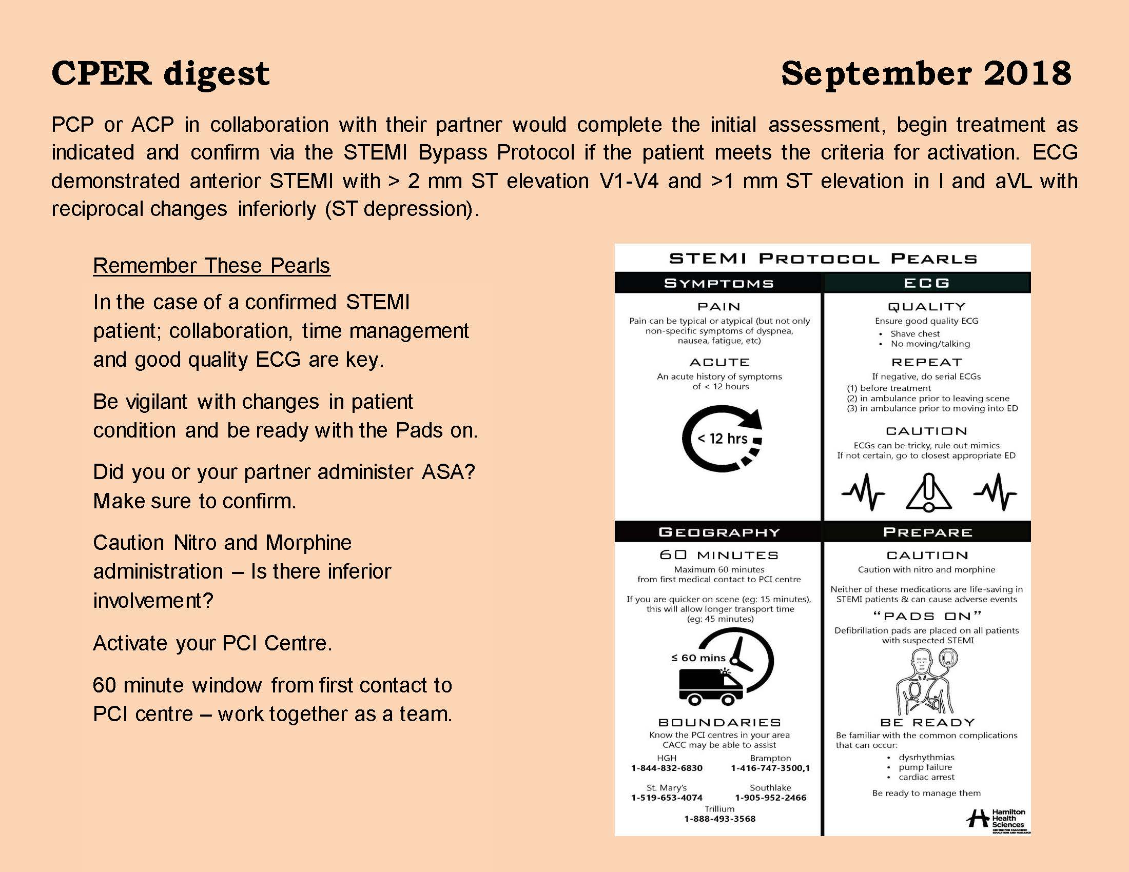 CPER digest September 2018 Final Page 2