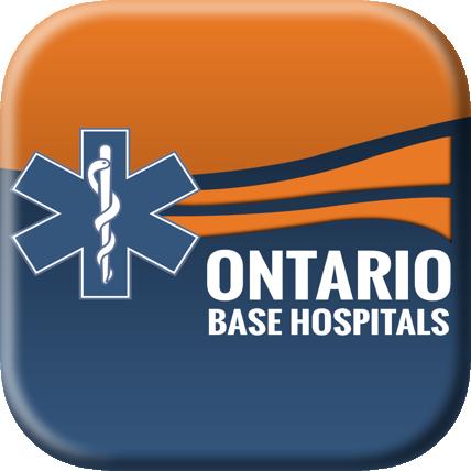 OBHG App Icon