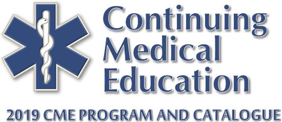 cper cme CAT logo
