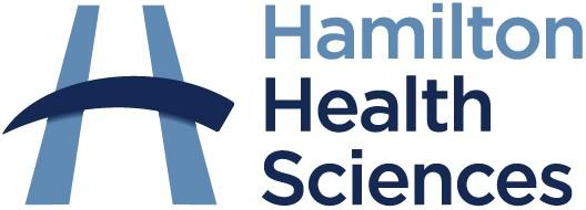 hhs logo 500