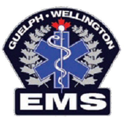 Guelph-Wellington Emergency Medical Services